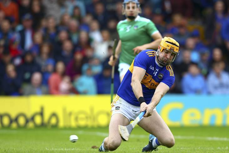 Munster SHC: Tipp topple All-Ireland champions in final dress rehearsal